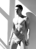 Chris Leabu