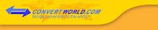 Conversor Total en la Web