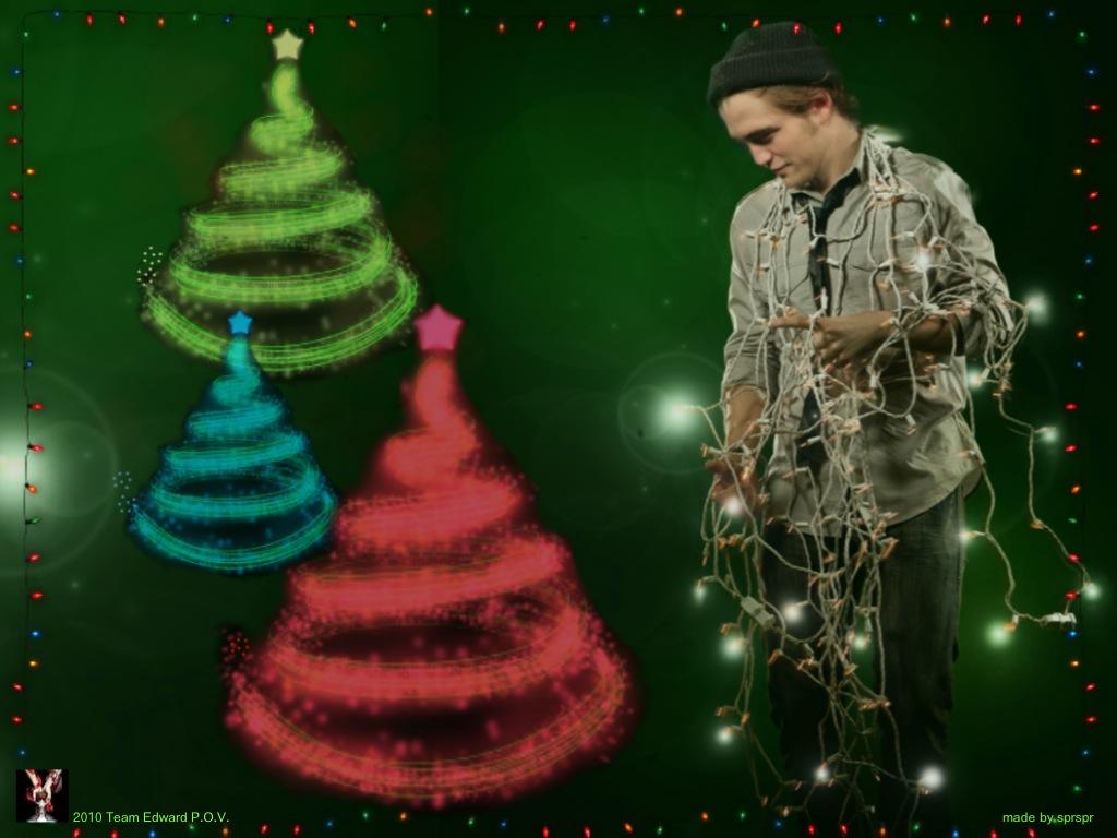 http://2.bp.blogspot.com/_BJoDV6r3ZL0/TPzLOVHn4aI/AAAAAAAAGlU/5_7wWFoie6o/s1600/Christmas_2.png