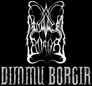 dimmu_borgir-logo_photo