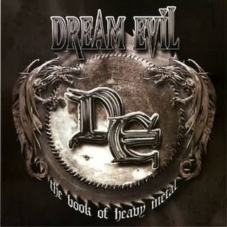 http://2.bp.blogspot.com/_BJs8mlnXmKQ/RwK1F5_SrzI/AAAAAAAAEGs/x_cMnMscL1U/s320/Dream+Evil+-+The+Book+Of+Heavy+Metal.jpg