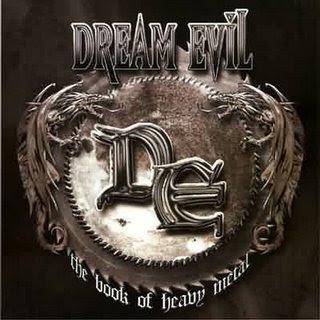 http://2.bp.blogspot.com/_BJs8mlnXmKQ/RwK1F5_SrzI/AAAAAAAAEGs/x_cMnMscL1U/s320/Dream+Evil+-+The+Book+Of+Heavy+Metal.jpg