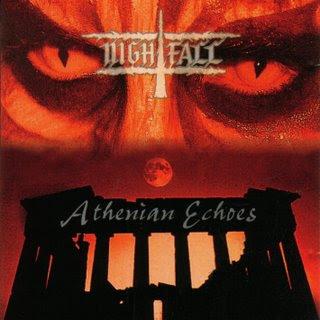 Qu'écoutez-vous en ce moment ? - Page 38 Nightfall+-+Athenian+Echoes