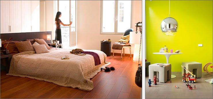 Le r le d 39 un bureau de design quelle couleur choisir pour le sol for Quelle couleur pour un bureau professionnel