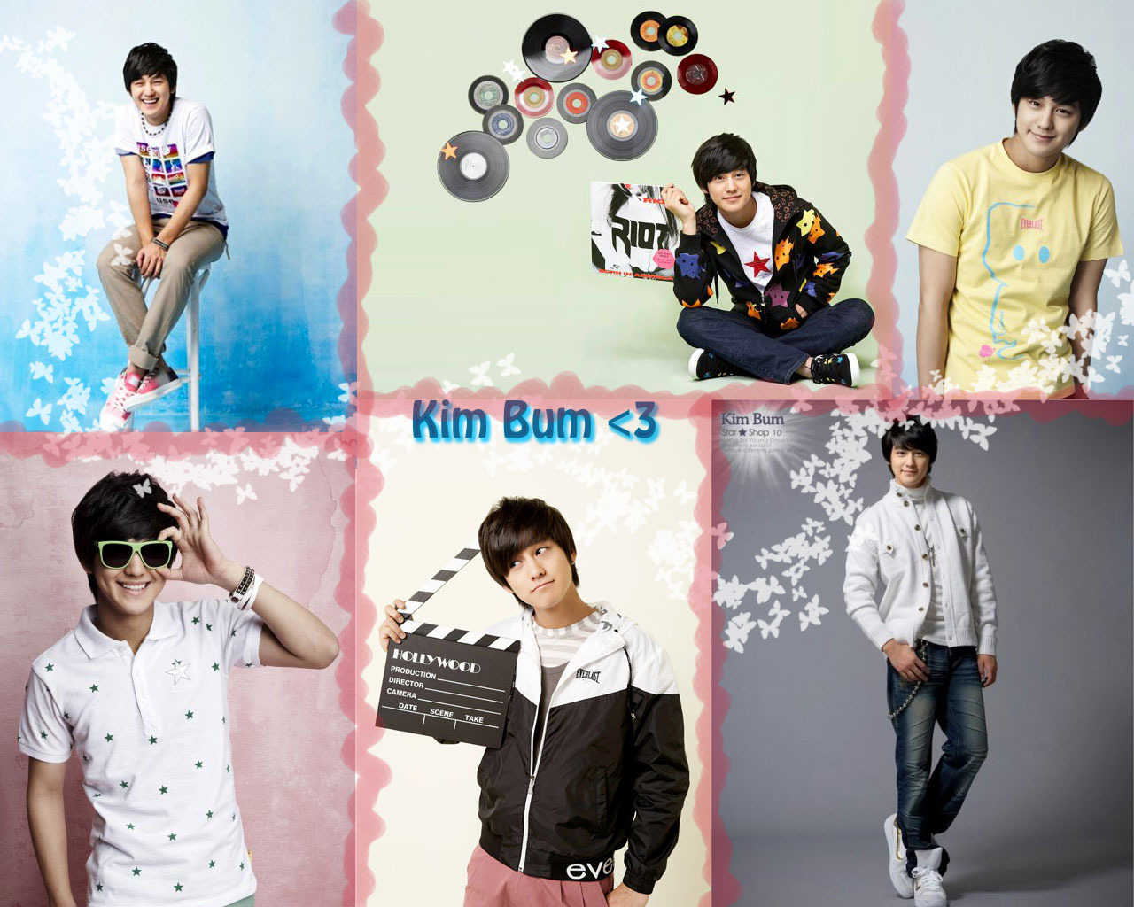 http://2.bp.blogspot.com/_BJt0Ce8udIw/SxTlh23I45I/AAAAAAAAACM/VncNXvhiB6Q/s1600/Kim-Bum-Collage-Wallpaper-kim-bum-6251794-1280-1024.jpg