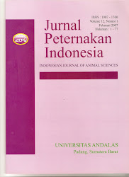 JPI-UNAND