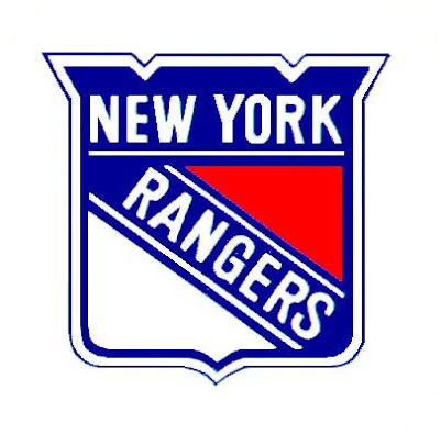 new york rangers tattoo. new york rangers tattoo. new