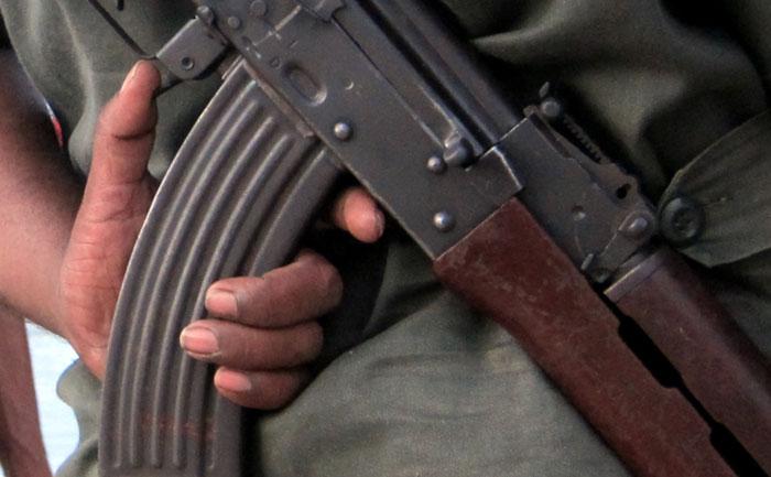 hand_gun.jpg