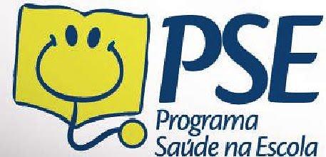 PSE Campos