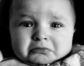 [Imagem: sad-baby.jpg]