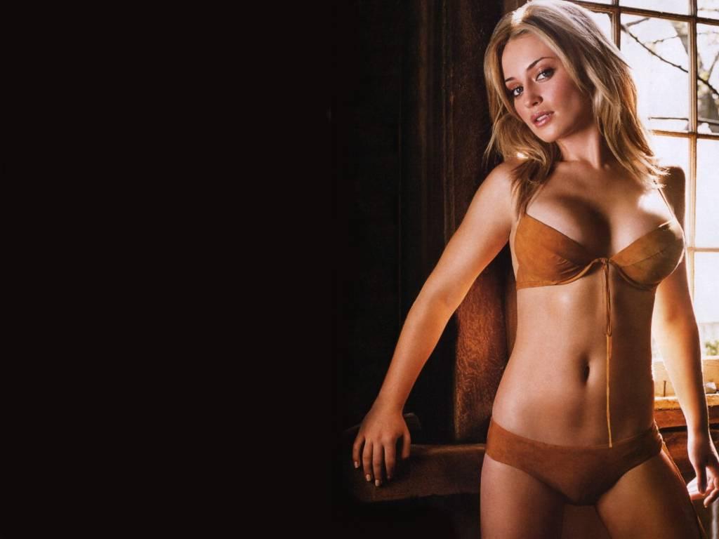 Monica keena bikini pics — pic 13