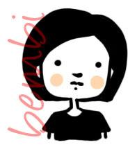 siyah saç