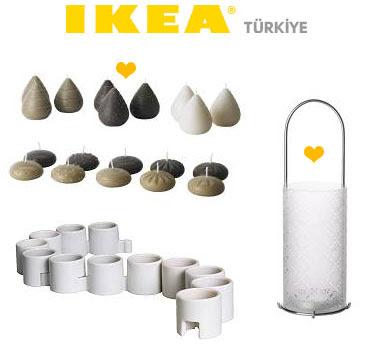IKEA mum