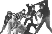 boomtown rats: