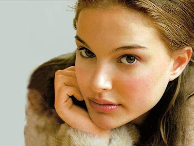Natalie Portman Fan's: Natalie Portman - Star Wars Episode II: Attack of the
