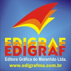 Edigraf