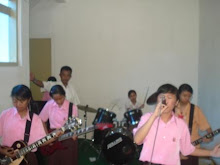 IN ACTION: BAND