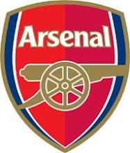 Arsenal!
