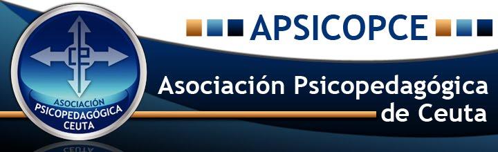 Asociación Psicopedagógica de Ceuta