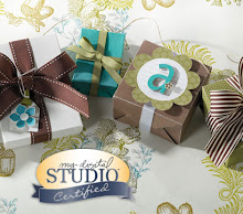 My Digital Studio Certification