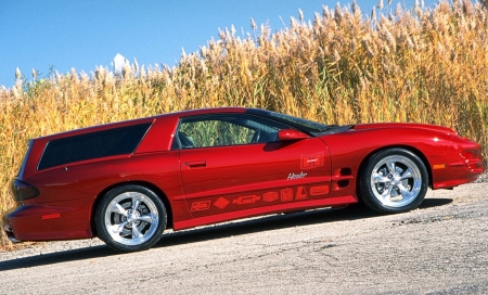 trans am wallpaper. TRANS AM SPORTS WAGONS!