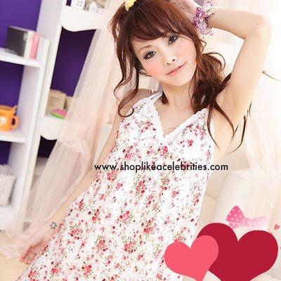 http://2.bp.blogspot.com/_BLaC3rFkTCc/S-fH_4f9zfI/AAAAAAAAKl8/kz4oSMgOK0g/s1600/st-1392408-s400.jpg