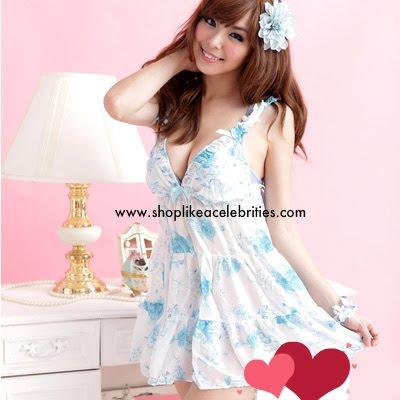 http://2.bp.blogspot.com/_BLaC3rFkTCc/S-fy2ec_rvI/AAAAAAAAKtE/QA61dRBBMA0/s1600/st-2061065-s400.jpg