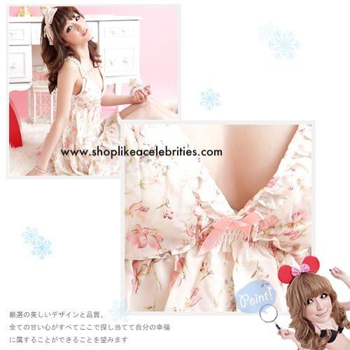http://2.bp.blogspot.com/_BLaC3rFkTCc/S-j3yLtne2I/AAAAAAAAKyM/PbGHKrApL3s/s1600/24W101602-1.jpg