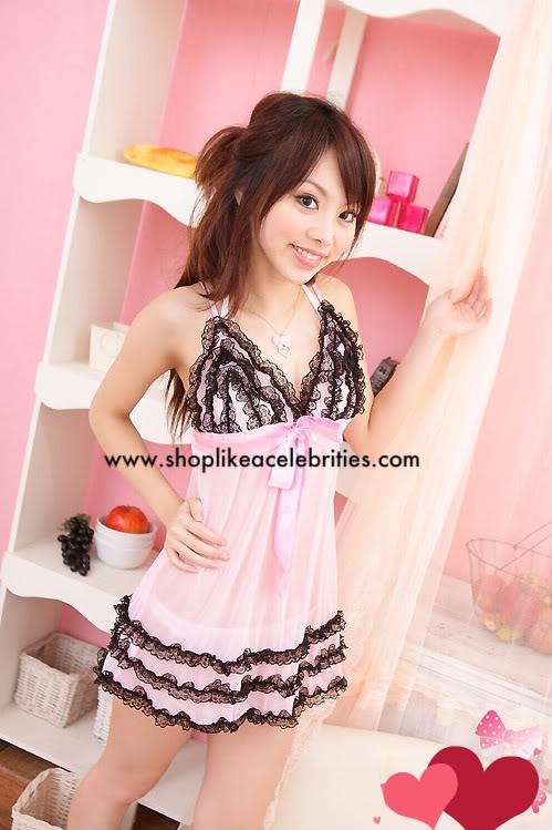 http://2.bp.blogspot.com/_BLaC3rFkTCc/S7Qs1VwqcNI/AAAAAAAAJXw/HKiL3rvBpKY/s1600/16U033009-1.jpg