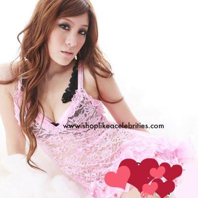 http://2.bp.blogspot.com/_BLaC3rFkTCc/S7WX-WkN4II/AAAAAAAAJgo/i7zBRgCoKOg/s1600/st-1224296-s400.jpg