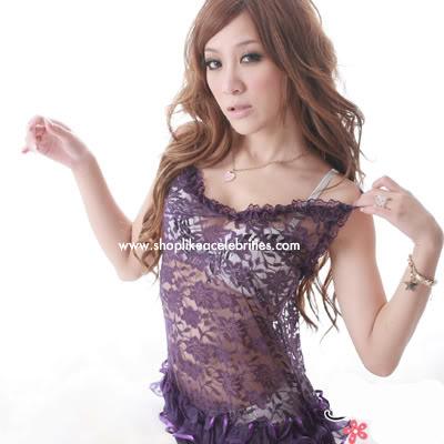 http://2.bp.blogspot.com/_BLaC3rFkTCc/S7WY04kHW8I/AAAAAAAAJhQ/z-3c-nVOTis/s1600/st-1227110-s400.jpg