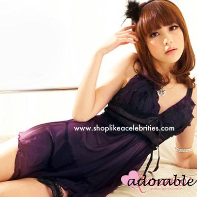 http://2.bp.blogspot.com/_BLaC3rFkTCc/S8l9ZyyvkDI/AAAAAAAAJyY/rNGOUIcO0mM/s1600/st-2059623-s400.jpg