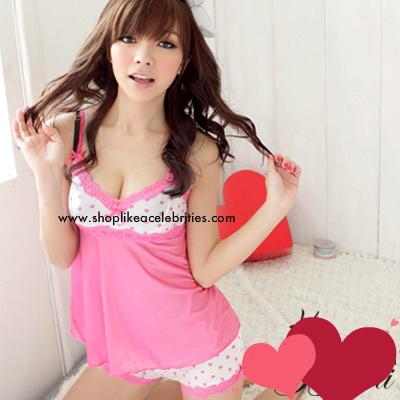 http://2.bp.blogspot.com/_BLaC3rFkTCc/S8l_2lSIPTI/AAAAAAAAJzA/-1wFR6n7NpI/s1600/st-2050564-s400.jpg