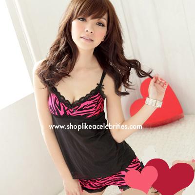 http://2.bp.blogspot.com/_BLaC3rFkTCc/S_1EU4pLeQI/AAAAAAAAL0U/_39IPw7UnDM/s1600/st-2050568-s400.jpg
