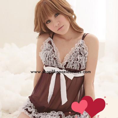 http://2.bp.blogspot.com/_BLaC3rFkTCc/S_uMUwmpVLI/AAAAAAAALn8/nVeYwEiMYVY/s1600/st-1395108-s400.jpg
