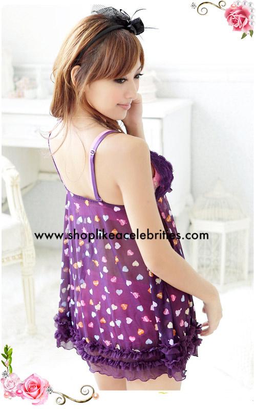 http://2.bp.blogspot.com/_BLaC3rFkTCc/TASRz1oIhEI/AAAAAAAAL8c/Yt_0YVIS8Ks/s1600/st-2066176-5.jpg