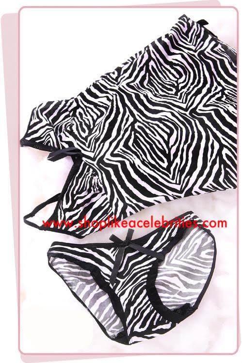 http://2.bp.blogspot.com/_BLaC3rFkTCc/TAyLiplR0jI/AAAAAAAAMIU/zcQdw5DHNmc/s1600/st-1443839-7.jpg