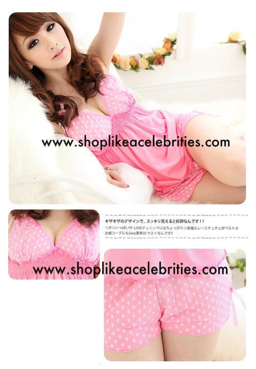 http://2.bp.blogspot.com/_BLaC3rFkTCc/TC2kqcwxD8I/AAAAAAAANBQ/leeN1xIiyOU/s1600/HSADC6-A48347772000_4c1a2eed0a1c2.jpg