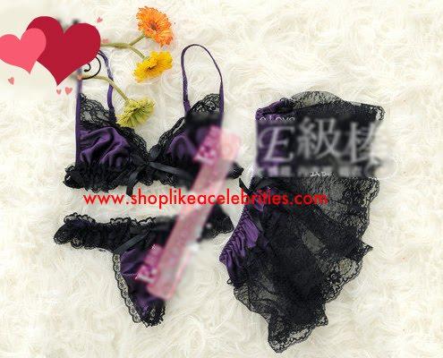 http://2.bp.blogspot.com/_BLaC3rFkTCc/TC2l3pOwbiI/AAAAAAAANCI/FS7mCDw3ziM/s1600/p0984288462-item-4118xf1x0600x0400-.jpg