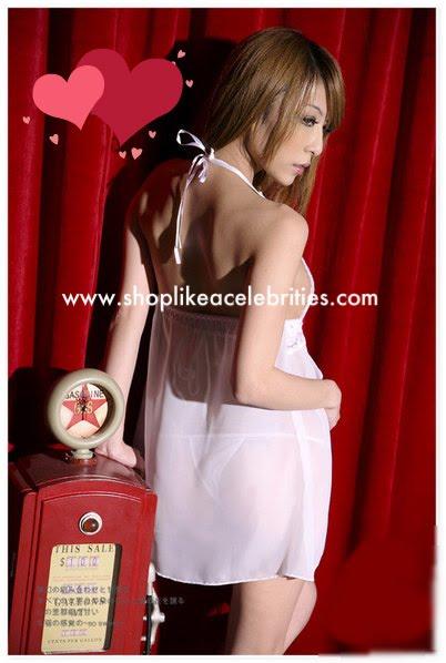 http://2.bp.blogspot.com/_BLaC3rFkTCc/TC2l4qkYxTI/AAAAAAAANCY/-VAwv__LPEs/s1600/p03761413748-item-1590xf1x0403x0600.jpg