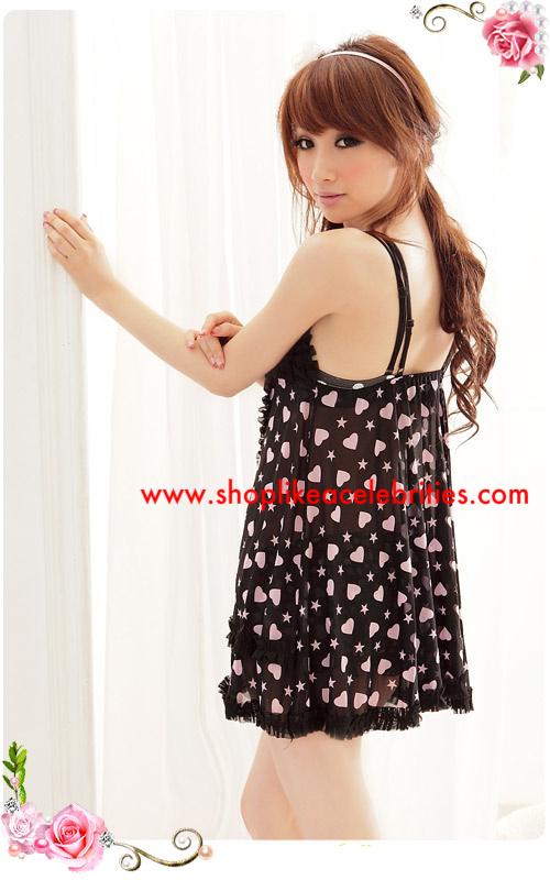 http://2.bp.blogspot.com/_BLaC3rFkTCc/TDrt68G6lVI/AAAAAAAANfI/Ttt8h7HCfco/s1600/st-2203151-10.jpg