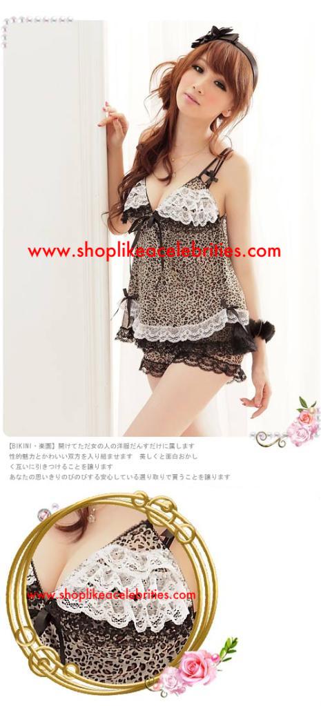 http://2.bp.blogspot.com/_BLaC3rFkTCc/TDrtkB2NC7I/AAAAAAAANeg/gmPMJyo9s9A/s1600/st-2197062-10.jpg