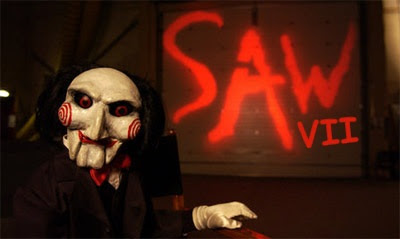 Saw VII Der Film