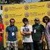 Efes Pilsen One Love Festival İzlenimleri-2