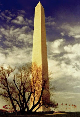 Universes Battledome (FreeForAll or BigTeamBattle?) Washington+Obelisk2