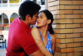 Marian Rivera And Dingdong Dantes