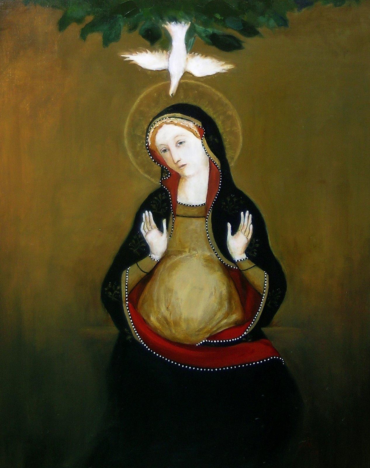 [Mary+with+Child+adjOct2008.jpg]