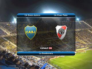 (DESCARGA) La Bombonera + Intros Goal+Patch+2010-07-30+22-29-15-92