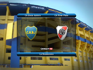 (DESCARGA) La Bombonera + Intros Goal+Patch+2010-07-30+22-29-20-53