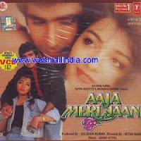 Aaja Meri Jaan.MP3 - Download Song Free Tracklist